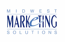 Midwest Marketing Solutions For Small Businesses | 847-370-9131